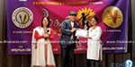 The Hong Kong Tamil Culture Institute of Ladies Only Event