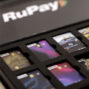 PM Modi launches Rube-type ATM card scheme for the first time in UAE
