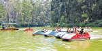 Boat Tournaments Participate in Boating