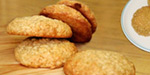 oats biscuits