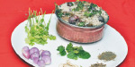 Pulao small onion