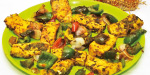 Hariyali clarified
